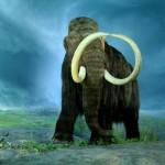 Extinct No More? Explore the Potential of Past Animals Saving the Future