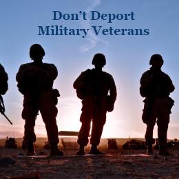 Dont-Deport-Military-Veterans