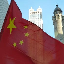 Stop Gender Discrimination in China
