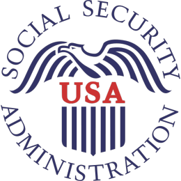 Protect Social Security for Retirees