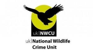 national-wildlife-crime-unit-by-nwcu.police.uk