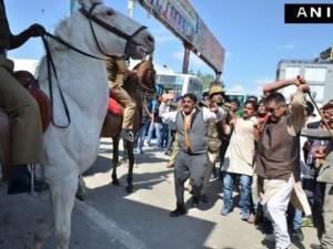 Shaktiman-police-horse-by-ANI
