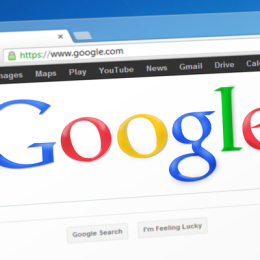 Praise Google for Banning Payday Loan Advertisements