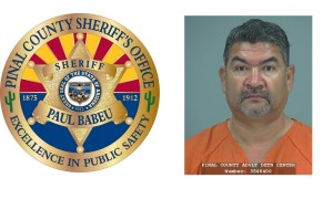 Martin-Benavidez-by-Pinal-County-Adult-Detention-Center