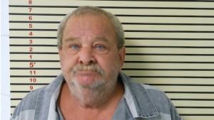Michael-Sloan-Mugshot-by-Wagoner-County-Sheriff's-Department