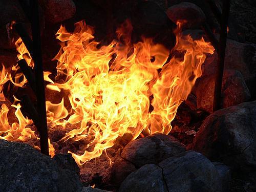 https://s7068.pcdn.co/wp-content/uploads/2016/09/Fire-by-Jonas-Bengtsson.jpg Being Burned Alive