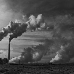 Praise Colorado For Advancing Clean Energy