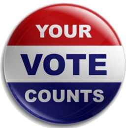 Determine Presidential Elections by Popular Vote