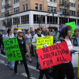 Reject Anti-LBGTQ Amendment