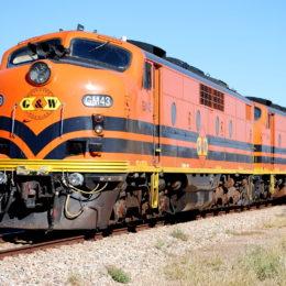 Shut Down Trains That Cause Excessive Pollution
