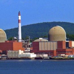 Success: Dangerous Nuclear Plant to be Shut Down
