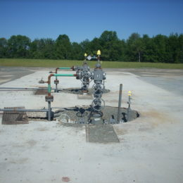 Protect People From Toxic Fracking Contamination