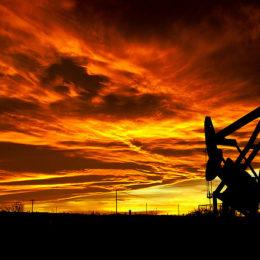 Prevent Fracking in Fragile Desert Ecosystem