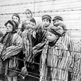 Amazon: Stop Promoting Anti-Semitism with Holocaust-Denying Books