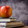 Florida: Stop Funding Textbooks That Deny Evolution and Minimize Slavery