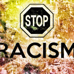 Praise Arrest of Racist Woman Who Allegedly Attacked Black Teenager