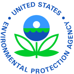 End EPA Staff Layoff Attempts