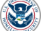 Homeland Security: Do Not Block Migrants From Entering Country