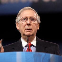 Oppose Harmful Senate Healthcare Bill