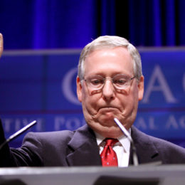 Cancel Imperiled Trumpcare Bill
