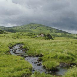 Success: Ireland Bans Destructive and Harmful Fracking