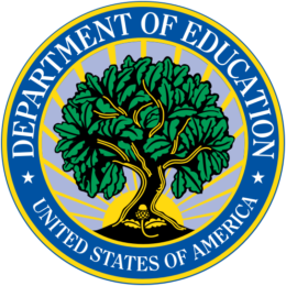 Education Department Official Must Resign After Victim-Blaming Comments