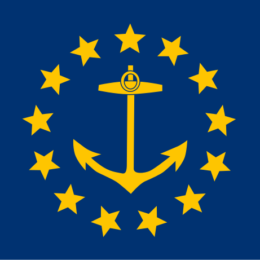 Success: Rhode Island Bans Youth Conversion Therapy