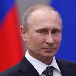 Trump: Explain Conflicting Accounts of Putin Meeting