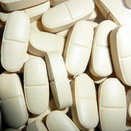 Drugs Drug Pills Medical Tablets Pharmacy