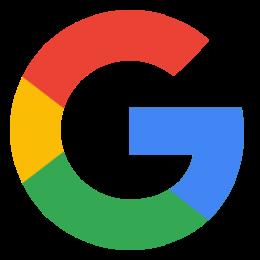 Google: Fire Employee for Sexist Memo
