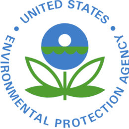 Environment vs. Polluters: Don't Let the EPA Tip the Scales in Pollution's Favor