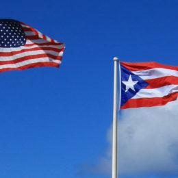 Restore Power in Puerto Rico