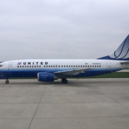 Demand United Airlines Apologize for False Child Trafficking Accusation