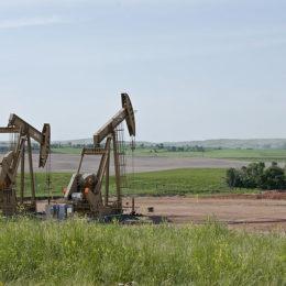 Stop Transporting Harmful Fracking Supplies