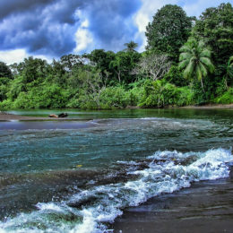 Applaud Costa Rica for Commitment to Renewable Energy
