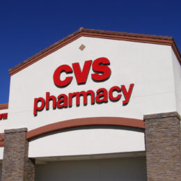 Support CVS Ban on Photo Manipulation