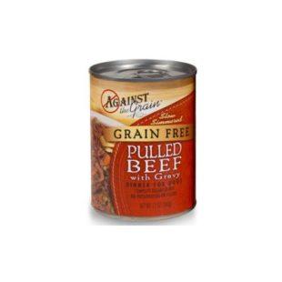 Gravy Train Dog Food Ingredients
