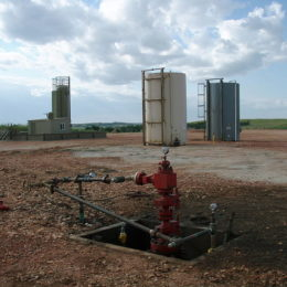 Don't Hide the Negative Effects of Fracking