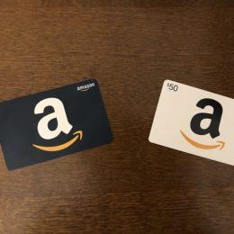 Stop Streaming NRATV on Amazon