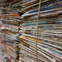 End Attacks Against Kenya's Free Press