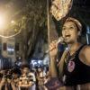 Demand Justice for Slain Brazilian Activist Marielle Franco