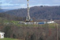 Ban Dangerous and Deadly Fracking in Pennsylvania for Good