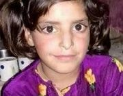Demand Justice for 8-Year-Old Girl Reportedly Gang Raped, Tortured, and Killed in India