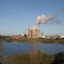 Demand Michigan Reject Nestle's Exploitative Water Program