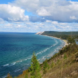 Don't Drain the Great Lakes to Make Consumer Electronics