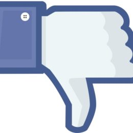 Facebook: Stop Abetting Sectarian Violence