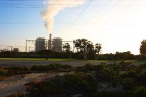 Stop Sacrificing Public Health for Coal Industry Profits