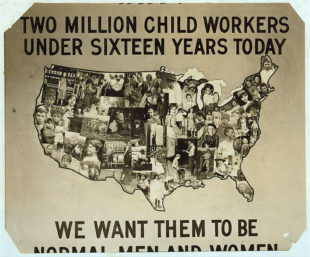 Trump Do Not Roll Back Child Labor Laws Forcechange