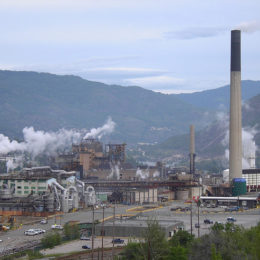EPA: Stop Ignoring Potentially Lethal Air Pollution