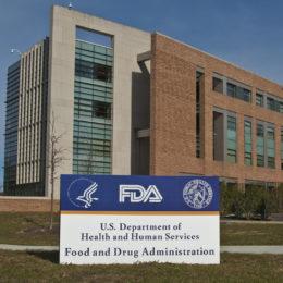 Do Not Eliminate Oversight of Potentially Dangerous Drugs